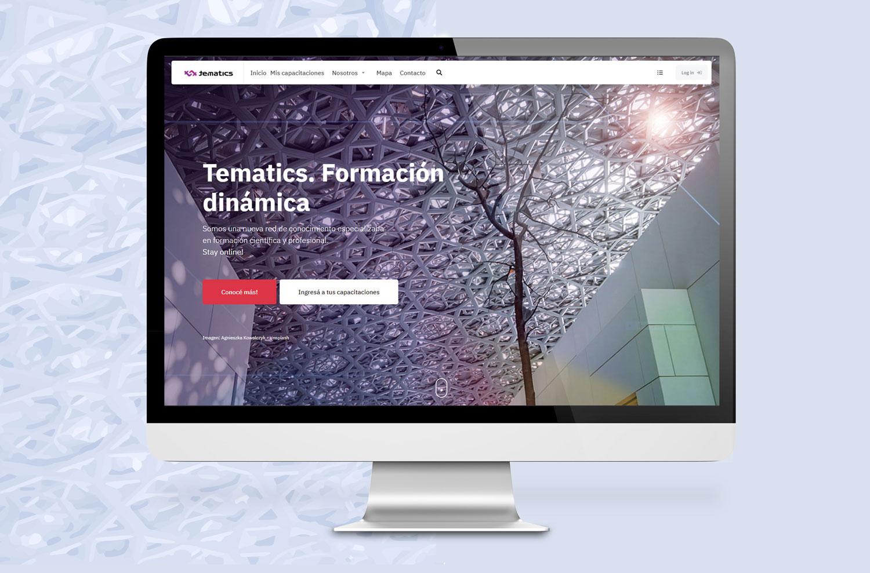 Tematics-PORTADA_thumb